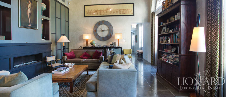 Luxury home for sale in Florence  Image 25