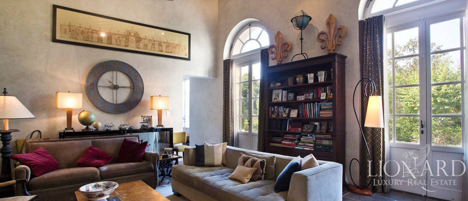Luxury home for sale in Florence  Image 24