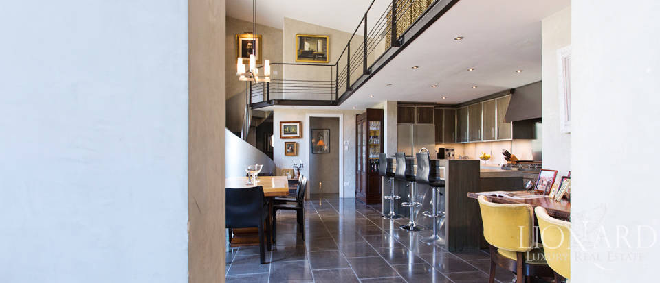 Luxury home for sale in Florence  Image 33