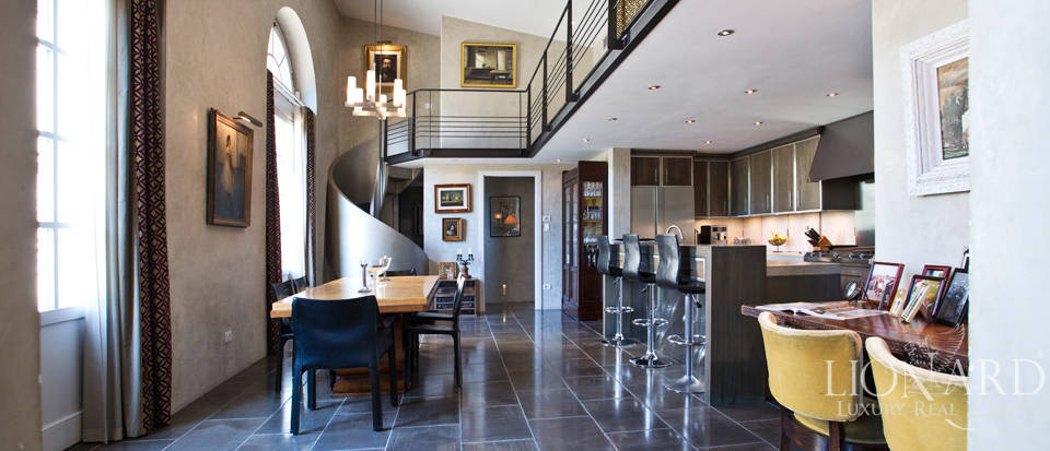 Luxury home for sale in Florence  Image 34