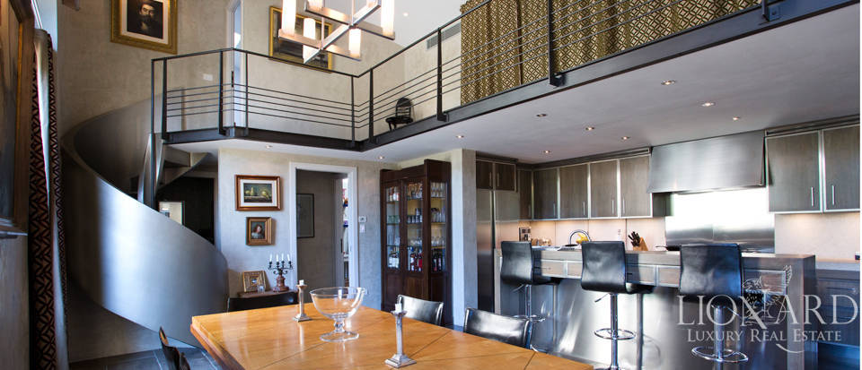 Luxury home for sale in Florence  Image 36