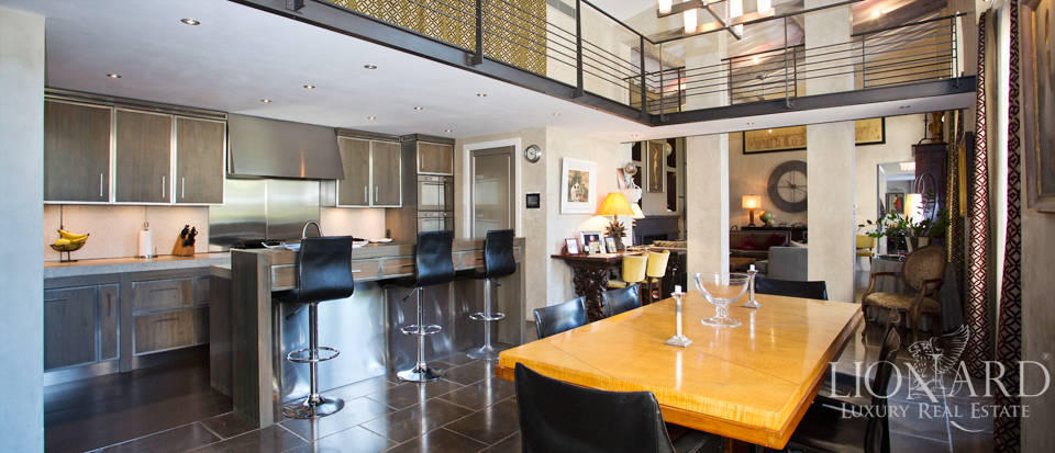 Luxury home for sale in Florence  Image 38