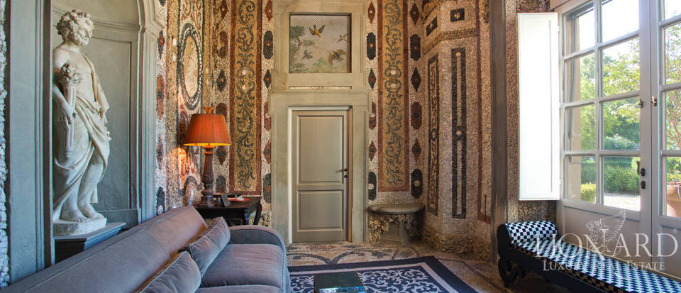 Luxury home for sale in Florence  Image 13