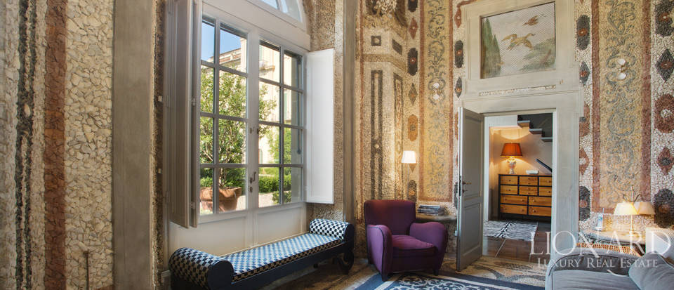 Luxury home for sale in Florence  Image 14