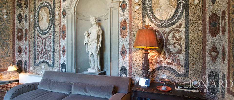 Luxury home for sale in Florence  Image 15