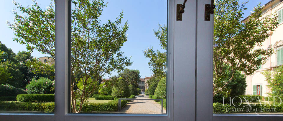 Luxury home for sale in Florence  Image 22