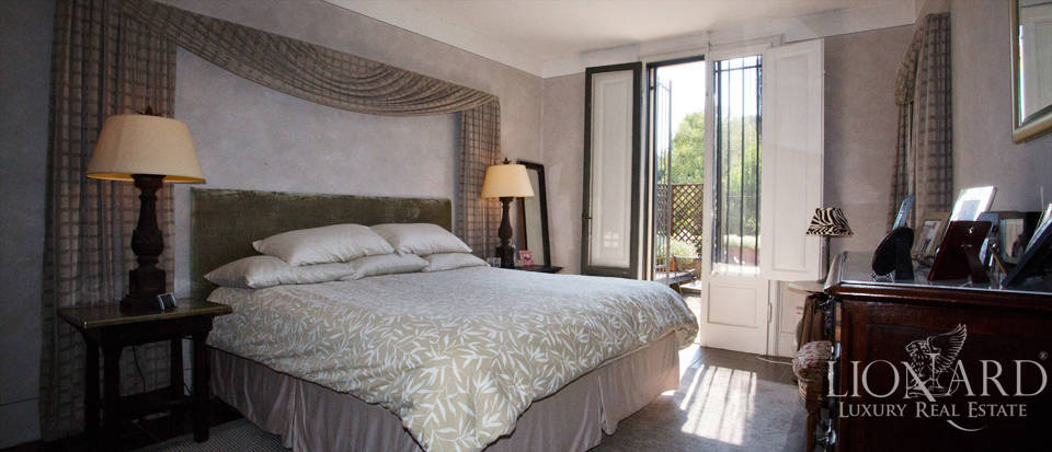 Luxury home for sale in Florence  Image 40