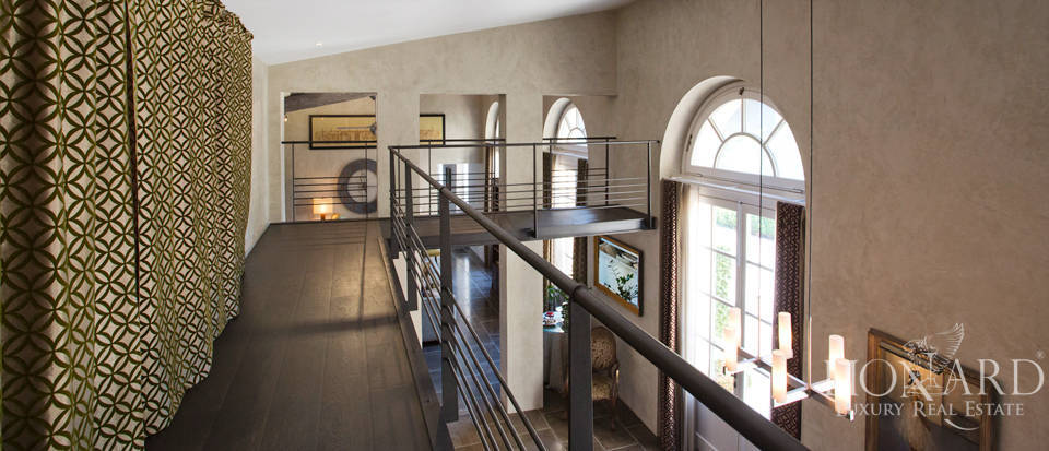 Luxury home for sale in Florence  Image 45