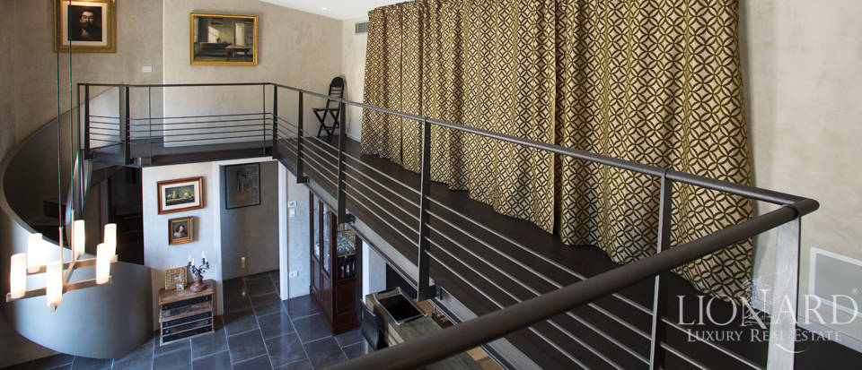 Luxury home for sale in Florence  Image 44