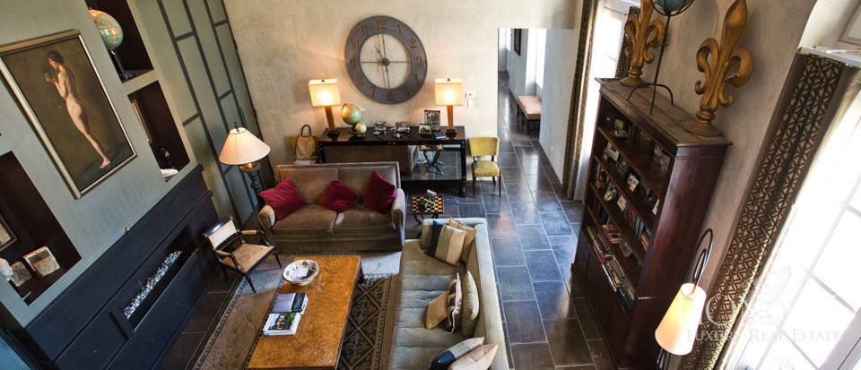 Luxury home for sale in Florence  Image 43