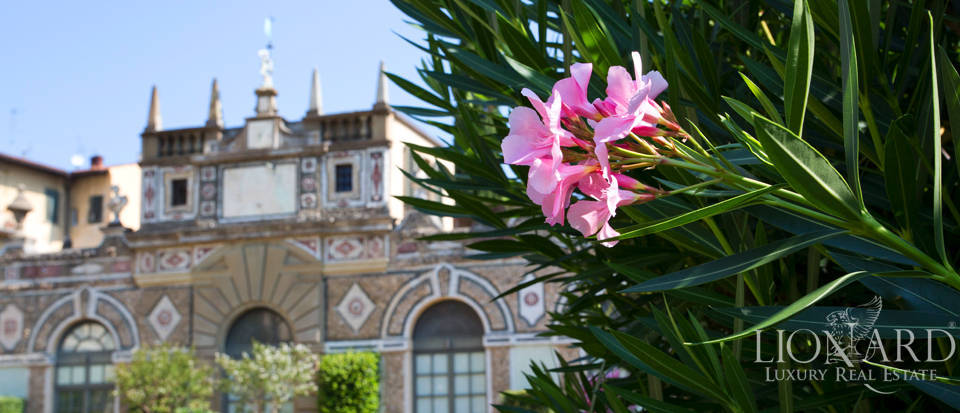 Luxury home for sale in Florence  Image 10