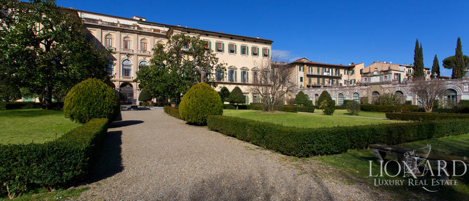 Luxury home for sale in Florence  Image 12