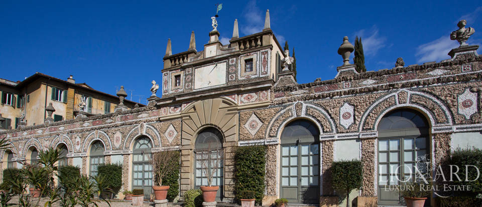 Luxury home for sale in Florence  Image 8