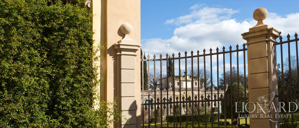 Luxury home for sale in Florence  Image 50