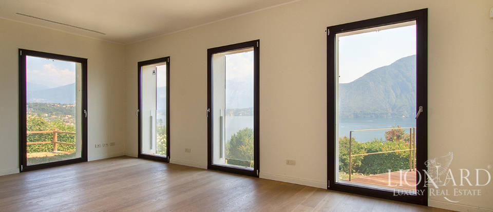 Luxury home for sale on Lake Como Image 19