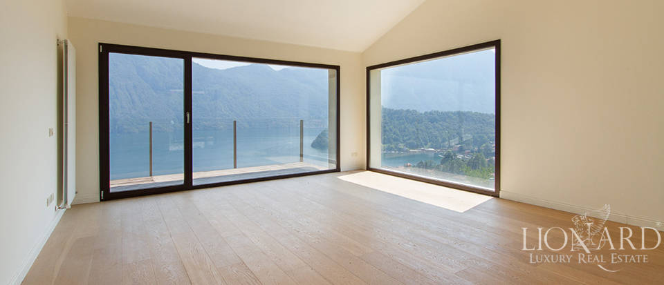 Luxury home for sale on Lake Como Image 15