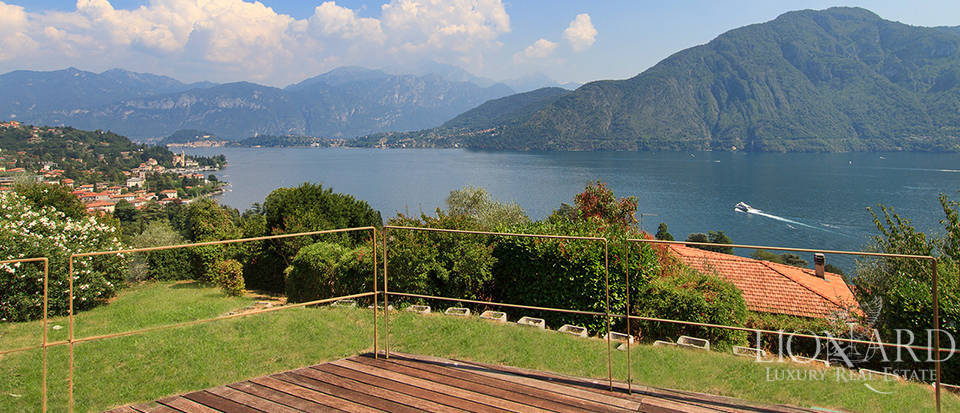 Luxury home for sale on Lake Como Image 6