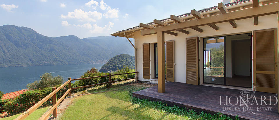 Luxury home for sale on Lake Como Image 8