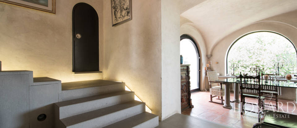 Luxury villa for sale in Florence Image 51