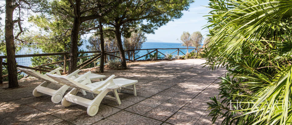 Luxury villas for sale in Mount Argentario  Image 21