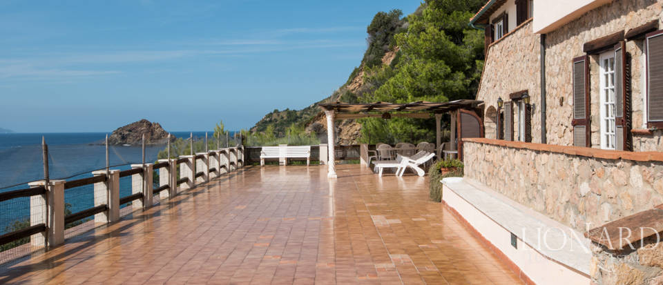 Luxury villas for sale in Mount Argentario  Image 20