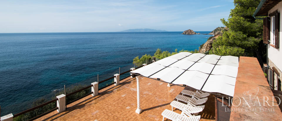 Luxury villas for sale in Mount Argentario  Image 27