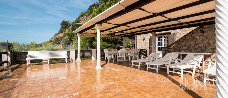 Luxury villas for sale in Mount Argentario  Image 14