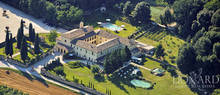 prestigious_real_estate_in_italy?id=1079