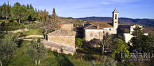 prestigious_real_estate_in_italy?id=1083