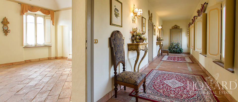 Historic homes for sale in Lombardy Image 24