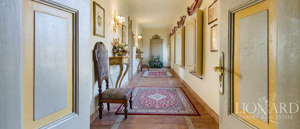 Historic homes for sale in Lombardy Image 23
