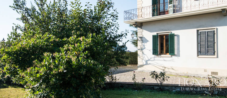 Villas for sale in Florence Image 5