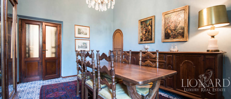 Villas for sale in Florence Image 30