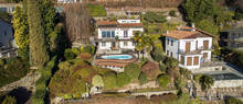 prestigious_real_estate_in_italy?id=1104