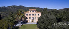 prestigious_real_estate_in_italy?id=1105