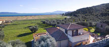prestigious_real_estate_in_italy?id=1106