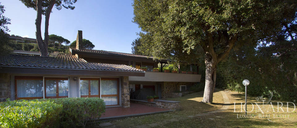 prestigious_real_estate_in_italy?id=1107