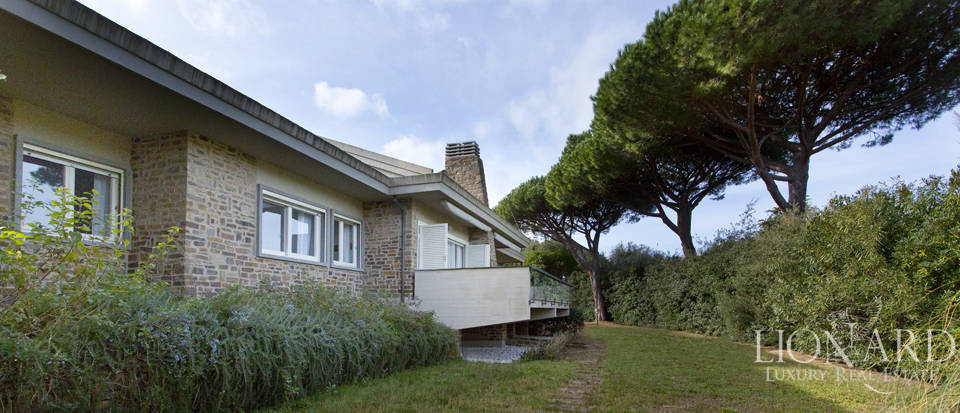 prestigious_real_estate_in_italy?id=1108