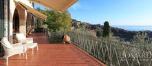 prestigious_real_estate_in_italy?id=1112