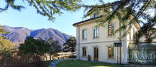 prestigious_real_estate_in_italy?id=1115