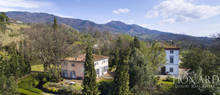 prestigious_real_estate_in_italy?id=1122
