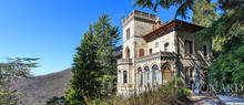 prestigious_real_estate_in_italy?id=1124