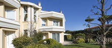 prestigious_real_estate_in_italy?id=1128