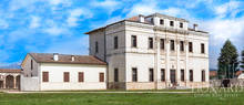 prestigious_real_estate_in_italy?id=1130