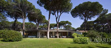 prestigious_real_estate_in_italy?id=1131