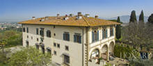 prestigious_real_estate_in_italy?id=1137
