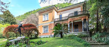 prestigious_real_estate_in_italy?id=1138