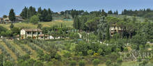 prestigious_real_estate_in_italy?id=1140