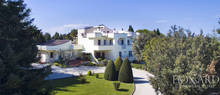 prestigious_real_estate_in_italy?id=1144