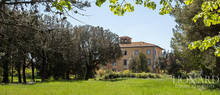 farm for sale near livorno